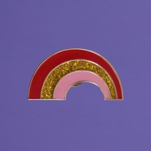 Clip Rainbow