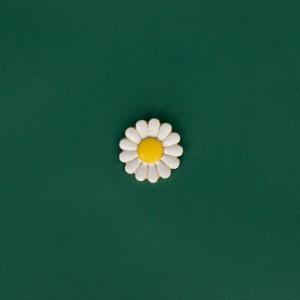 Clip Marguerite