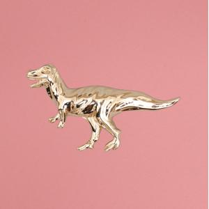 Clip Dino