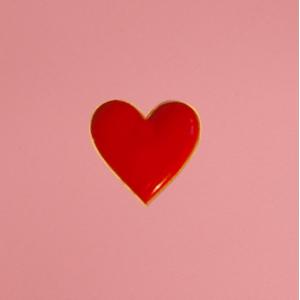 Clip Love
