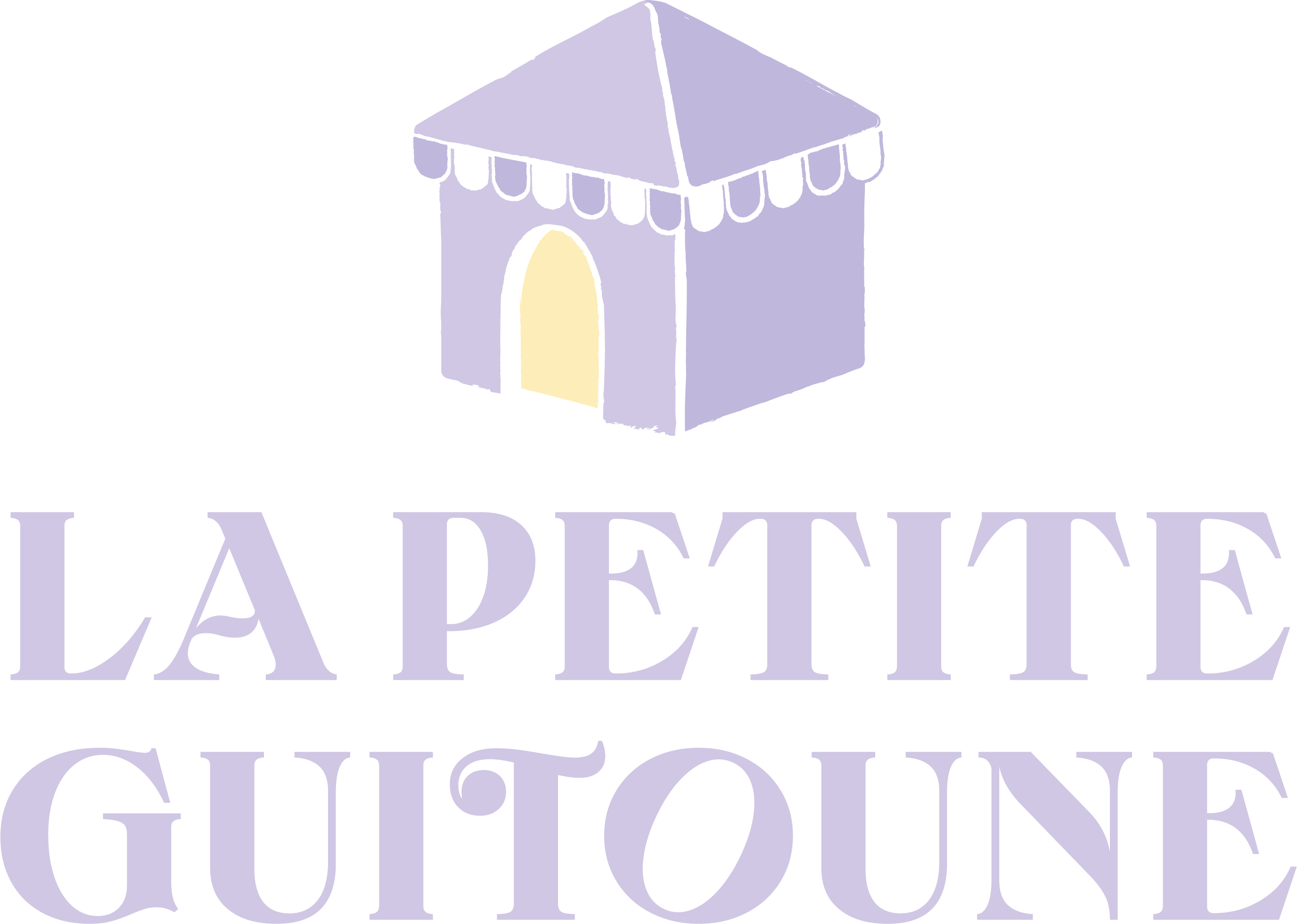 LaPetiteGuitoune